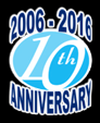 http://www.responseablesolutions.co.uk/wp-content/uploads/2016/06/10th-anniversary-badge.png